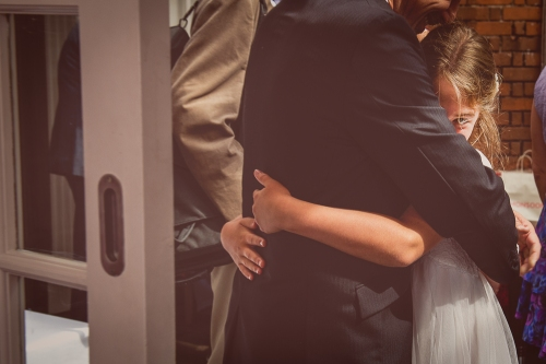 Wedding Photography London (17 of 61)