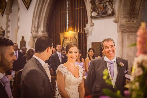 Wedding Photography London (18 of 49)