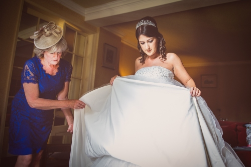 Wedding Photography London (18 of 57)