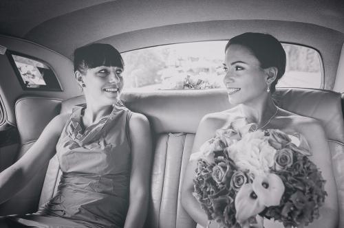 Wedding Photography London (18 of 61)