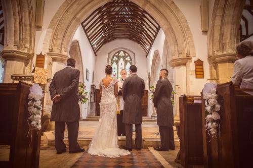 Wedding Photography London (19 of 49)