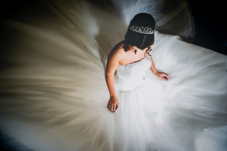Wedding Photography London (19 of 57)