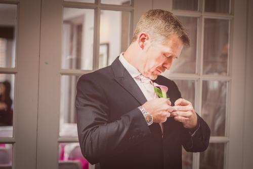 Wedding Photography London (19 of 61)