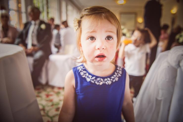 Wedding Photography London (20 of 57)
