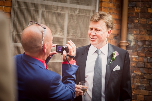 Wedding Photography London (20 of 61)