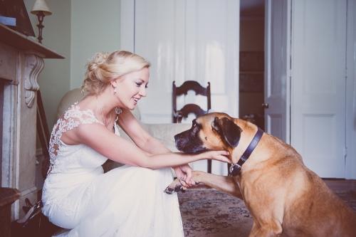 Wedding Photography London (20 of 96)