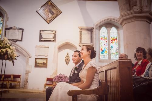 Wedding Photography London (21 of 49)