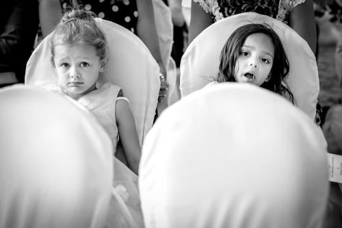Wedding Photography London (21 of 57)
