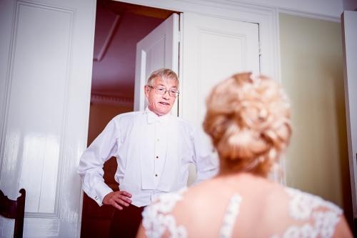 Wedding Photography London (21 of 96)