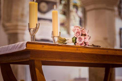 Wedding Photography London (22 of 49)
