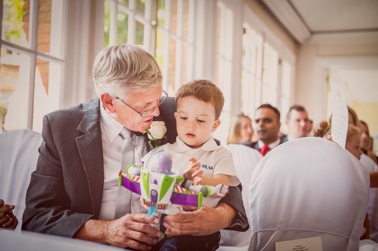 Wedding Photography London (22 of 57)