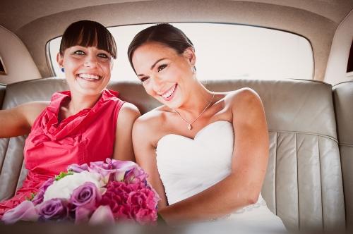 Wedding Photography London (22 of 61)