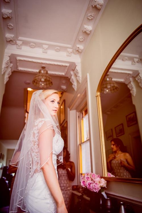 Wedding Photography London (22 of 96)