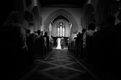 Wedding Photography London (23 of 49)