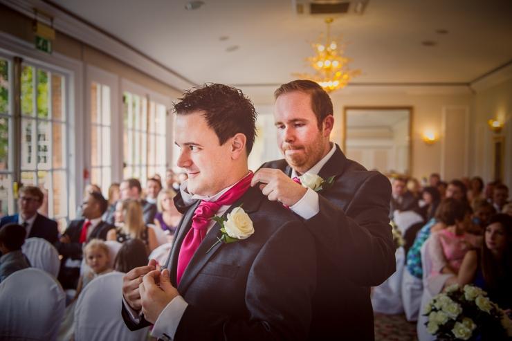 Wedding Photography London (23 of 57)