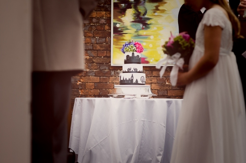 Wedding Photography London (23 of 61)