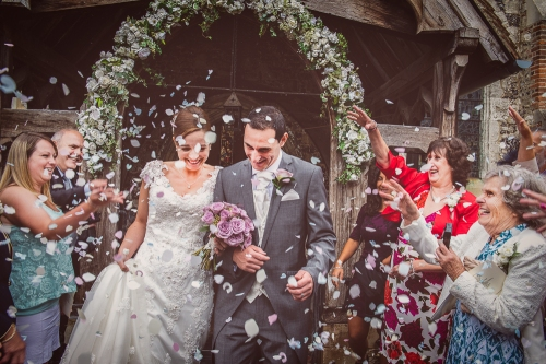 Wedding Photography London (24 of 49)