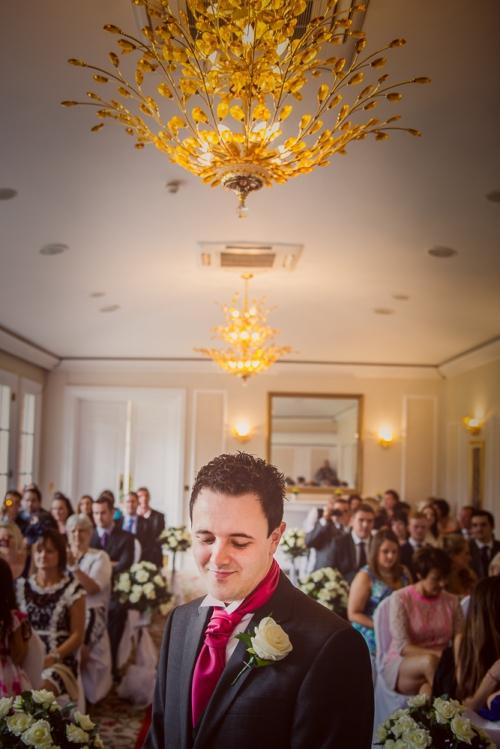 Wedding Photography London (24 of 57)