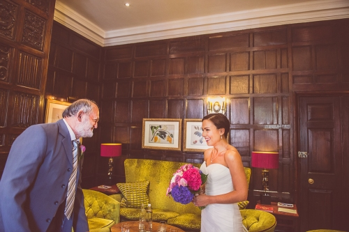 Wedding Photography London (24 of 61)