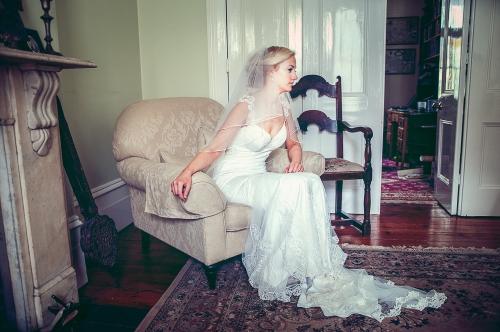 Wedding Photography London (24 of 96)