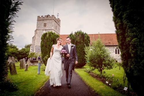 Wedding Photography London (25 of 49)