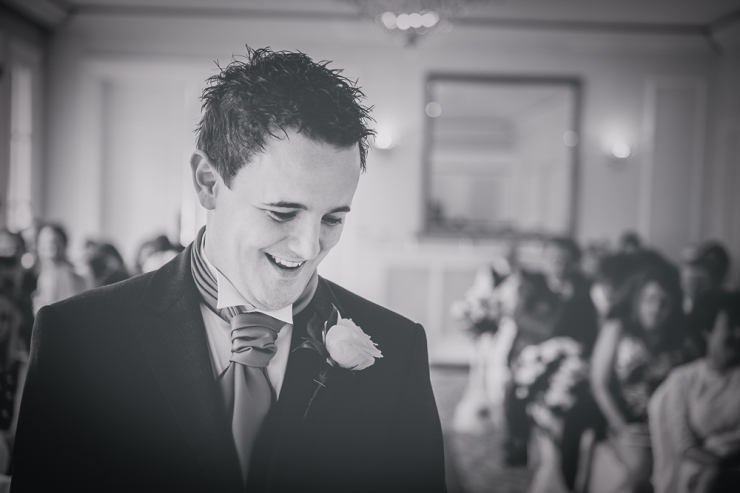 Wedding Photography London (25 of 57)