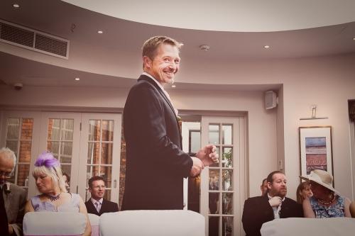 Wedding Photography London (25 of 61)