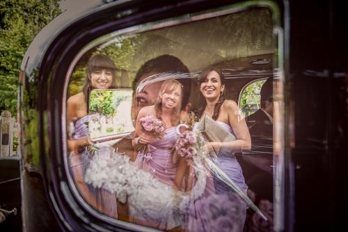 Wedding Photography London (26 of 49)