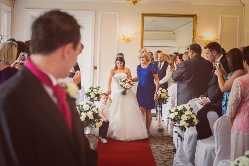 Wedding Photography London (26 of 57)