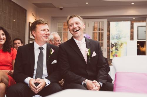Wedding Photography London (26 of 61)