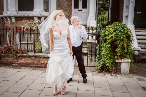 Wedding Photography London (26 of 96)