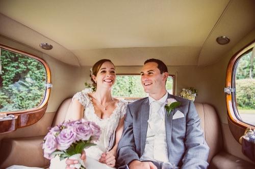 Wedding Photography London (27 of 49)