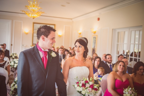 Wedding Photography London (27 of 57)