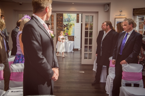 Wedding Photography London (27 of 61)