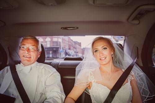 Wedding Photography London (27 of 96)