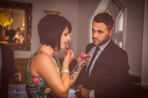 Wedding Photography London (28 of 49)