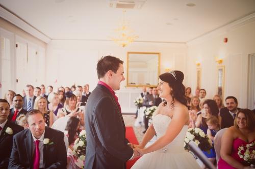 Wedding Photography London (28 of 57)