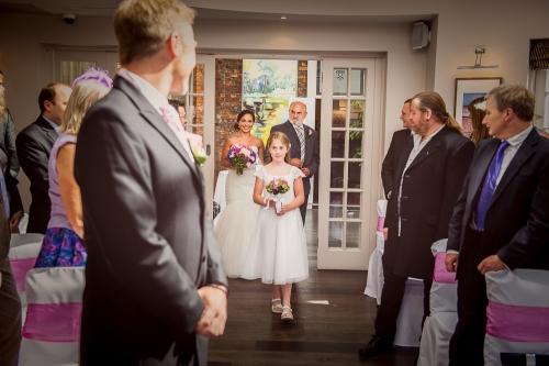 Wedding Photography London (28 of 61)
