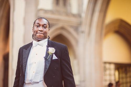 Wedding Photography London (28 of 96)