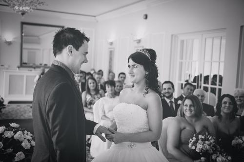 Wedding Photography London (29 of 57)