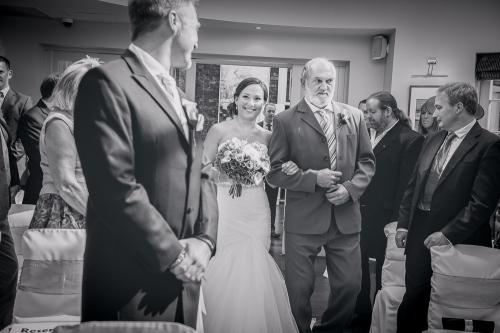Wedding Photography London (29 of 61)