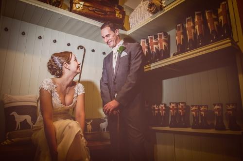 Wedding Photography London (30 of 49)