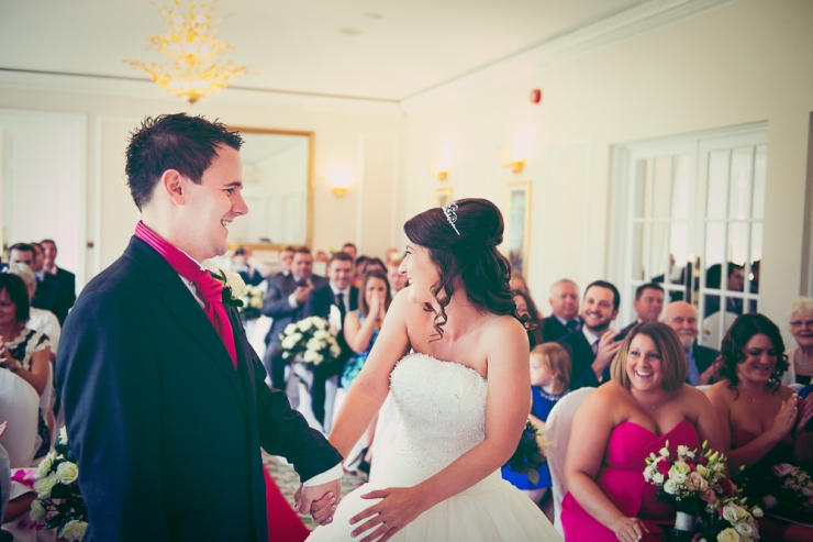 Wedding Photography London (30 of 57)