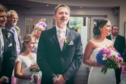 Wedding Photography London (30 of 61)