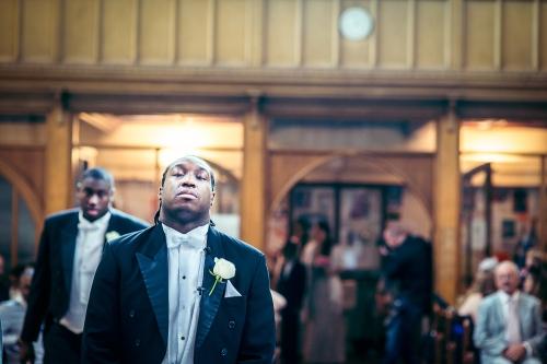 Wedding Photography London (30 of 96)