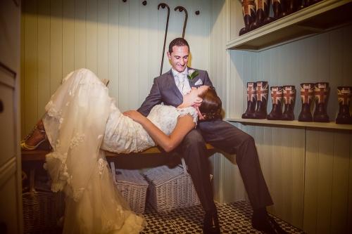 Wedding Photography London (31 of 49)