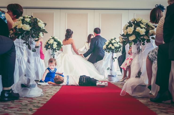 Wedding Photography London (31 of 57)