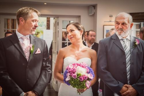 Wedding Photography London (31 of 61)