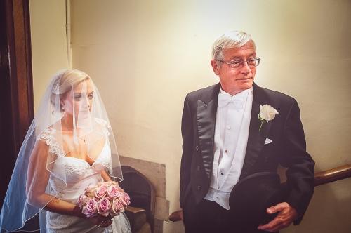 Wedding Photography London (31 of 96)