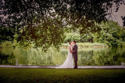 Wedding Photography London (32 of 49)